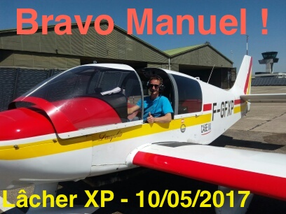 lacher-xp_20170510_manuel-b
