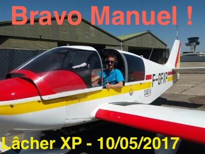 lacher-xp_20170510_manuel-b