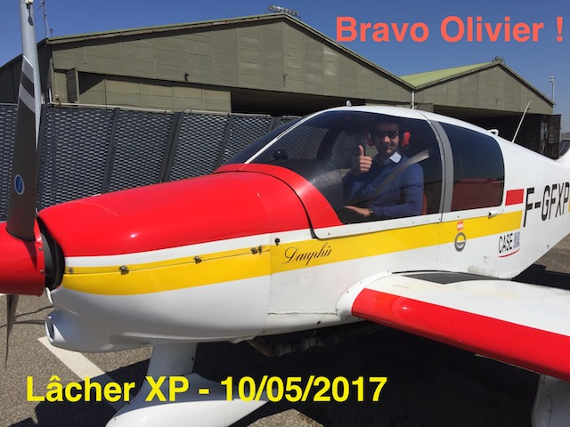 lacher-xp_20170510_olivier-s