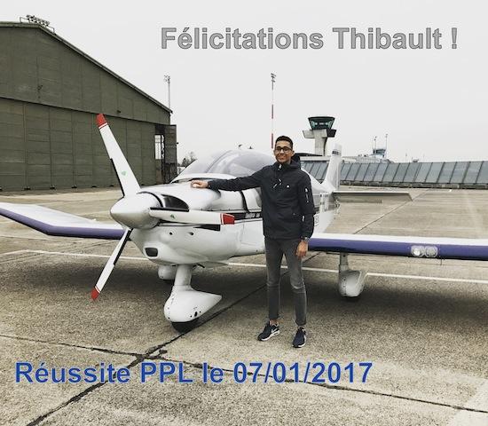 ppl_20170107_thibault-s