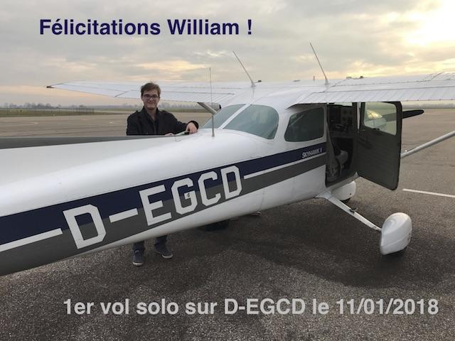 solo-cd_20180111_william-m