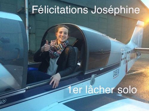 solo_20150403_josephine-k