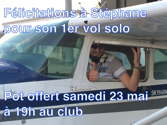 solo_20150517_stephane-j