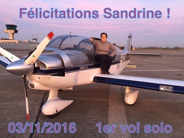 solo_20161103_sandrine-f