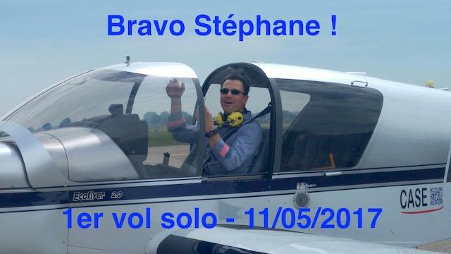 solo_20170511_stephane-b