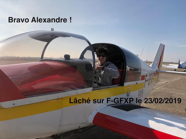 lacher_xp-alexandre_v-20190223