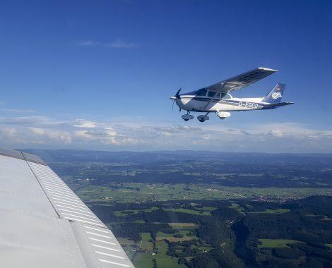 avion5