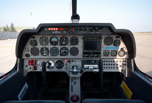 cockpit_fhdci