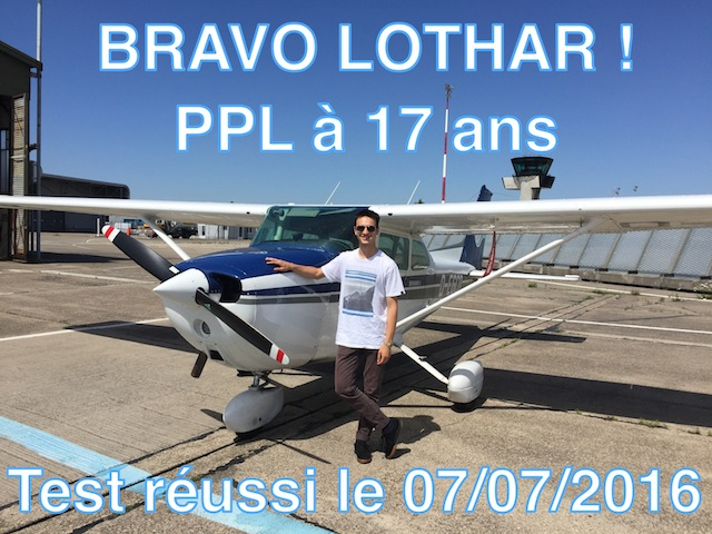 ppl_20160707_lothar-t