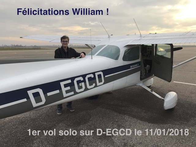solo-cd_20180111_william-m