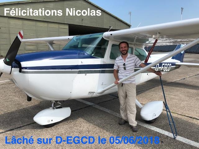 solo-cd_20180605_nicolas-p