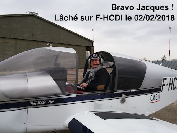 solo-di_20180202_jacques-g