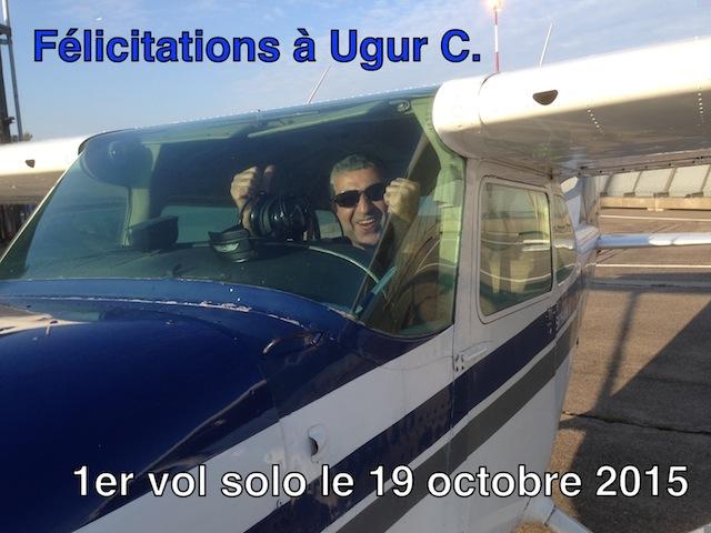 solo_20151019_ugur-c
