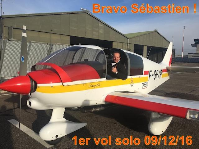 solo_20161209_sebastien-p