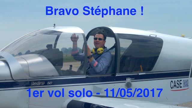 solo_20170511_stephane-b