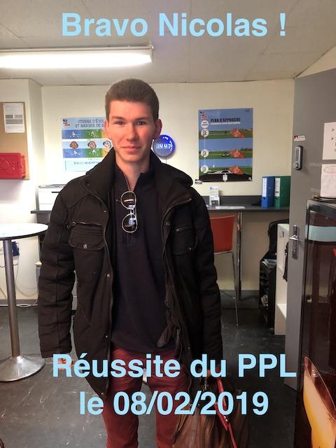 PPL_Nicolas-M_20190208