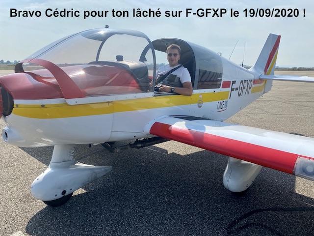 solo-xp_cedric-b_20200919