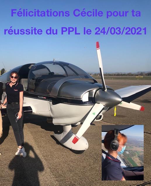 ppl-di_20210324_cecile-g