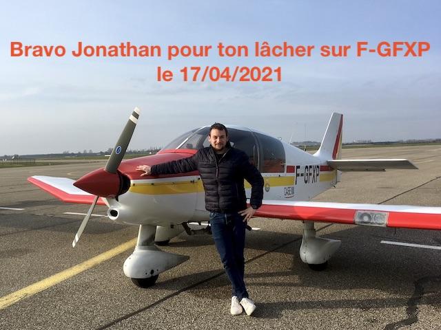 solo-xp_20210417_jonathan-l