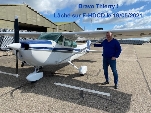 solo-cd_20210519_thierry-b
