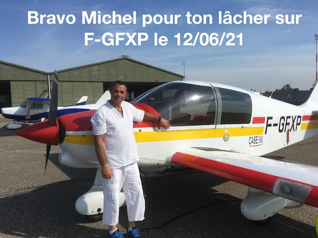 solo-xp_ 20210612_michel-s
