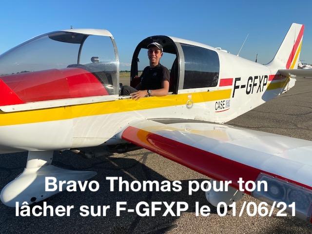 solo-xp_20210601_thomas-b