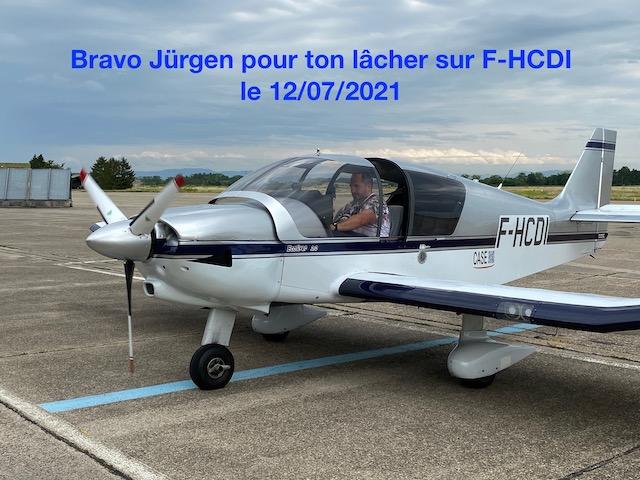 solo-di_20210712_jurgen-e