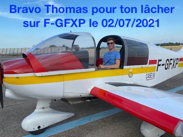 solo-xp_20210702_thomas-o