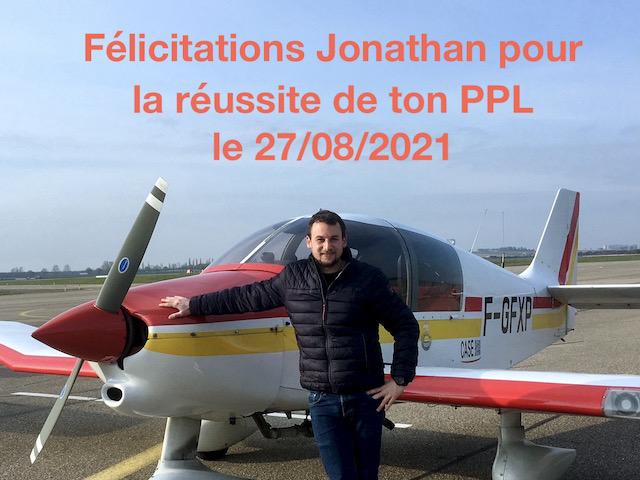 ppl-20210827_jonathan-l