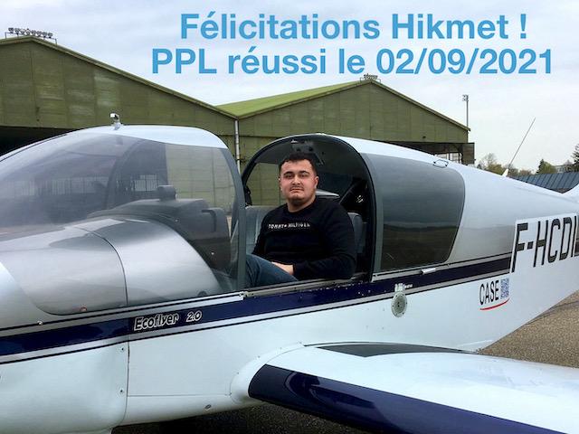 ppl-20210902_hikmet-k