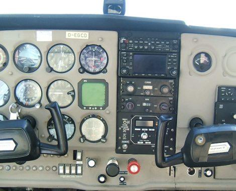 degcd-cockpit